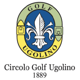 Circolo Golf Ugolino 1889, Golfing in Florence, Best Tuscany Golf Course