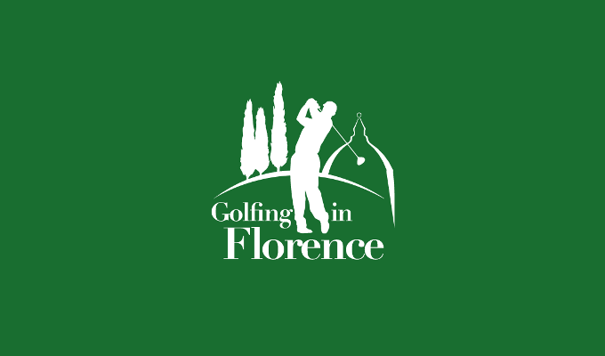 Golfing in Florence, Best Tuscany Golf Course, Partnership
